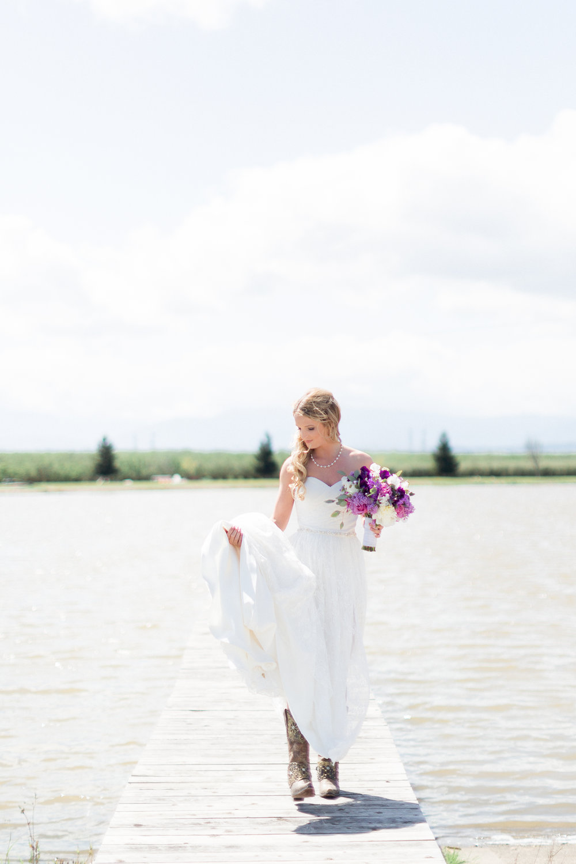 Red-Rock-Lake-Orland-Chico-Wedding-Photos-70.jpg