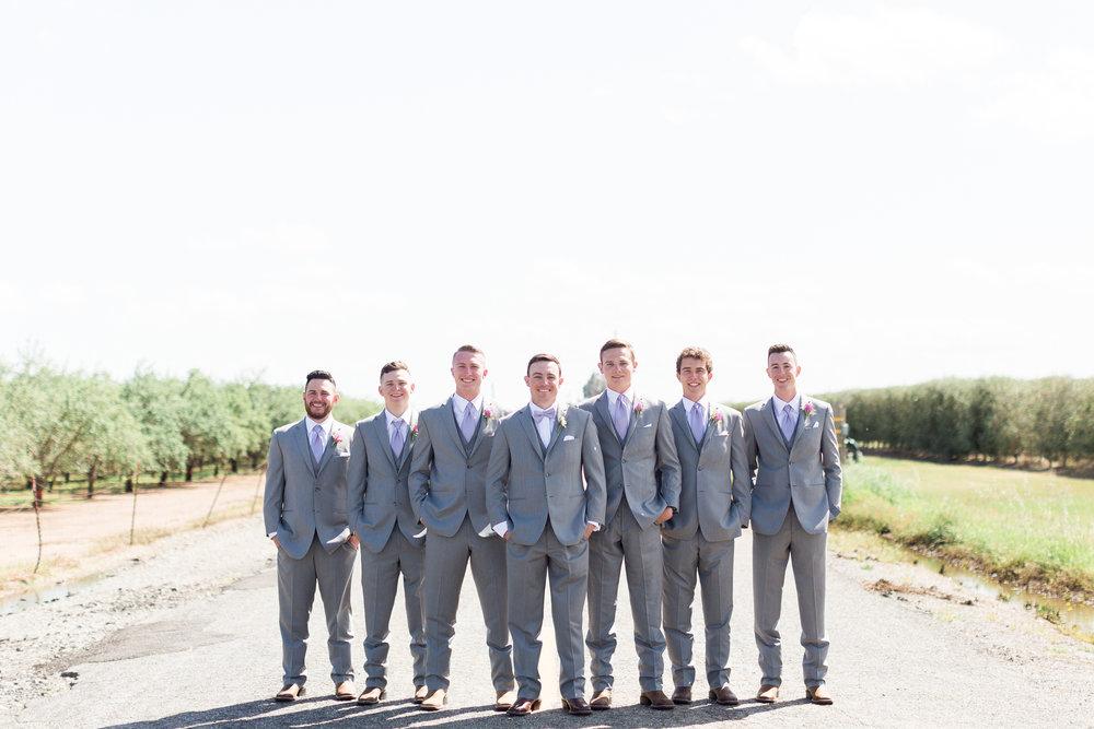 Red-Rock-Lake-Orland-Chico-Wedding-Photos-89.jpg