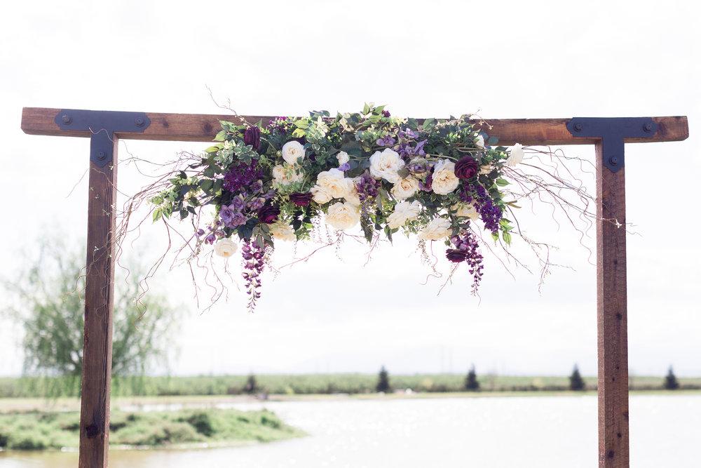 Red-Rock-Lake-Orland-Chico-Wedding-Photos-116.jpg