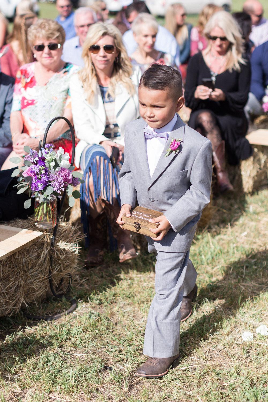Red-Rock-Lake-Orland-Chico-Wedding-Photos-125.jpg