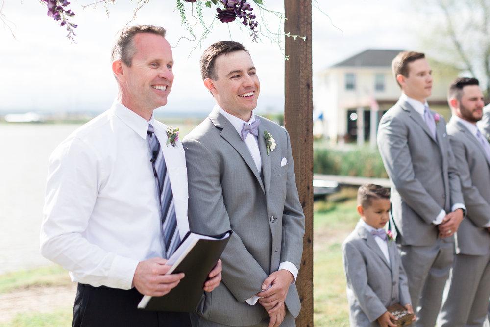 Red-Rock-Lake-Orland-Chico-Wedding-Photos-131.jpg