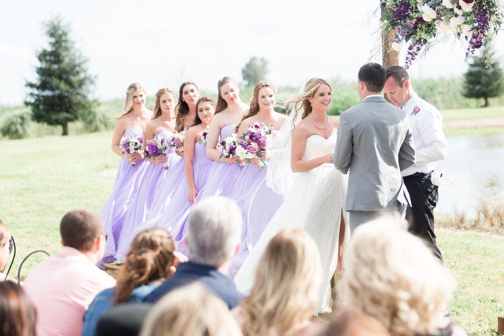 Red-Rock-Lake-Orland-Chico-Wedding-Photos-161.jpg