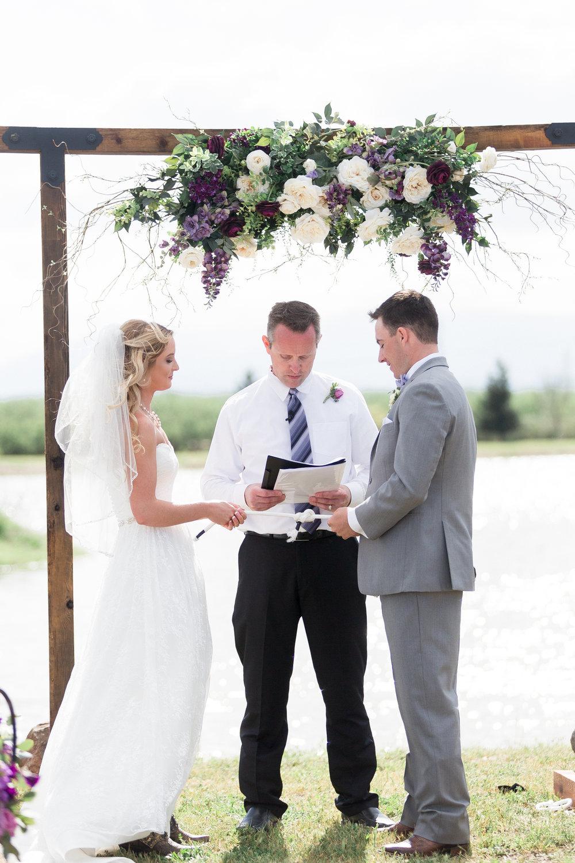 Red-Rock-Lake-Orland-Chico-Wedding-Photos-166.jpg