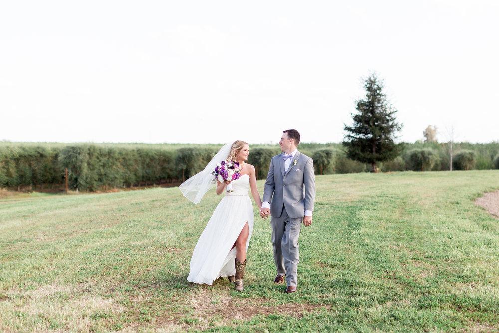 Red-Rock-Lake-Orland-Chico-Wedding-Photos-182.jpg