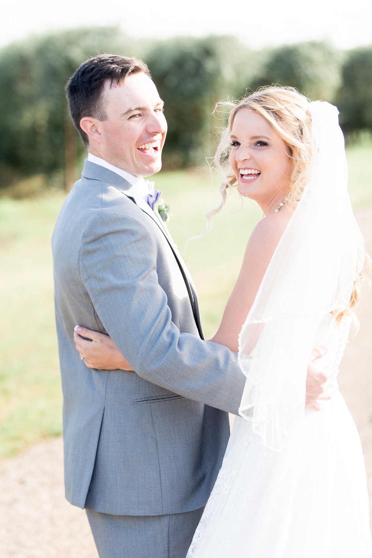Red-Rock-Lake-Orland-Chico-Wedding-Photos-215.jpg