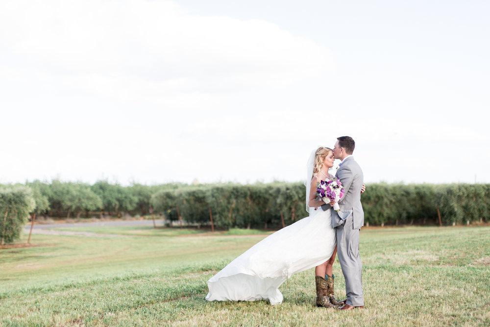 Red-Rock-Lake-Orland-Chico-Wedding-Photos-195.jpg