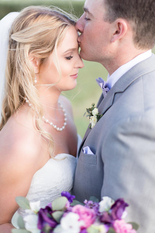 Red-Rock-Lake-Orland-Chico-Wedding-Photos-202.jpg