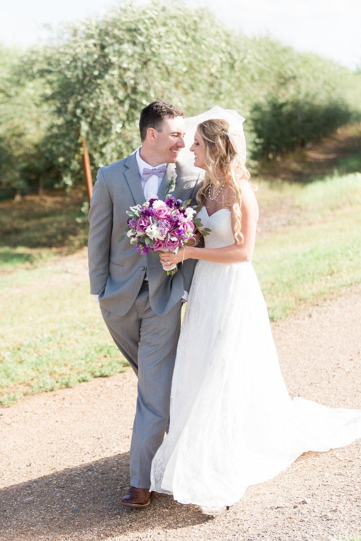 Red-Rock-Lake-Orland-Chico-Wedding-Photos-227.jpg