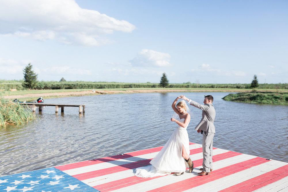Red-Rock-Lake-Orland-Chico-Wedding-Photos-237.jpg
