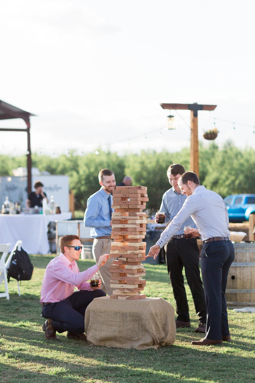 Red-Rock-Lake-Orland-Chico-Wedding-Photos-249.jpg