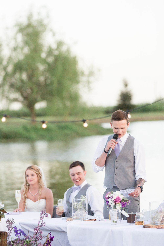 Red-Rock-Lake-Orland-Chico-Wedding-Photos-258.jpg