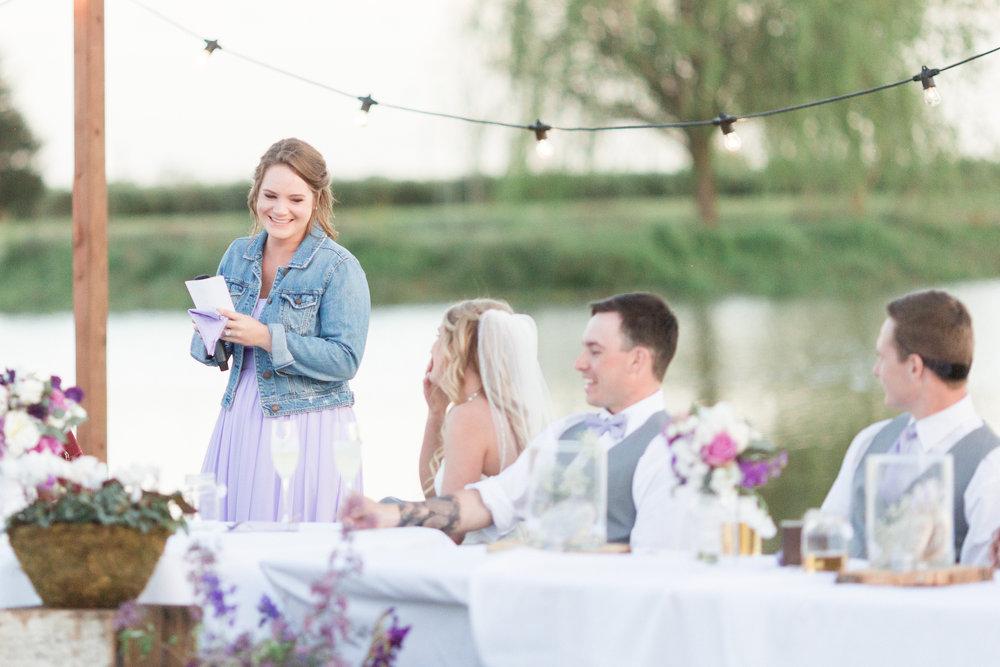 Red-Rock-Lake-Orland-Chico-Wedding-Photos-268.jpg