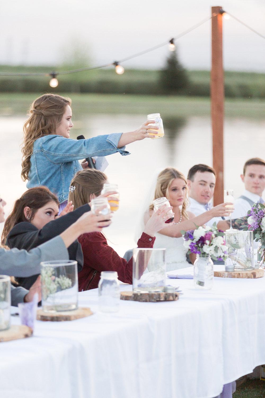 Red-Rock-Lake-Orland-Chico-Wedding-Photos-270.jpg