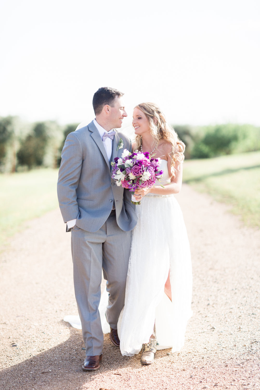Red-Rock-Lake-Orland-Chico-Wedding-Photos-1-3.jpg