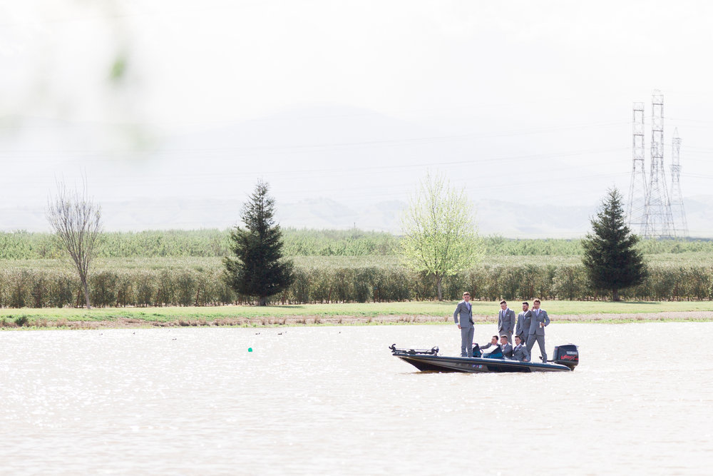 Red-Rock-Lake-Orland-Chico-Wedding-Photos-1-4.jpg