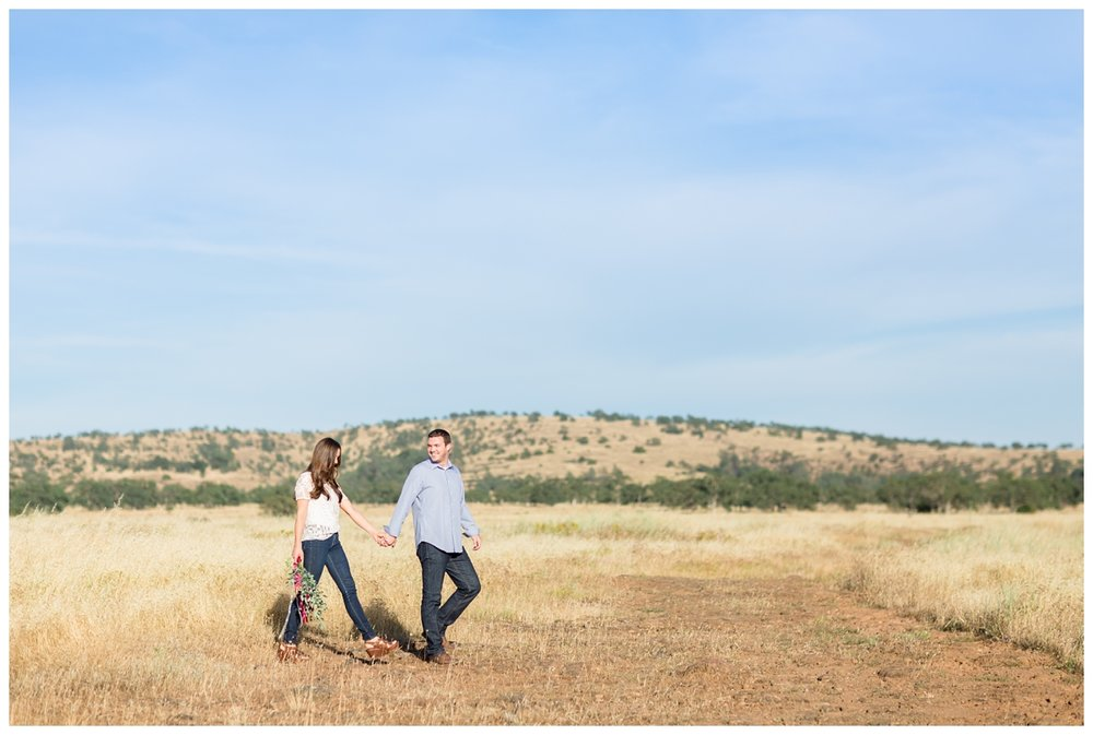 Chico-Engagement-Photographer-Highway-99_0003.jpg