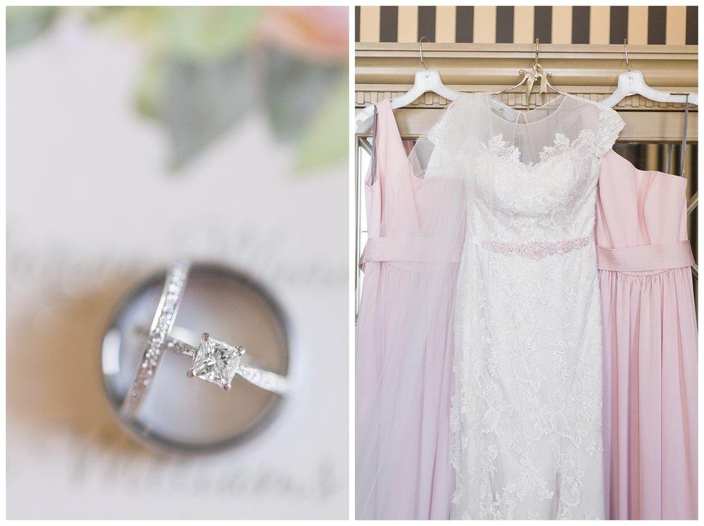 Sacramento-Orchard-Wedding-Photographer_0485.jpg