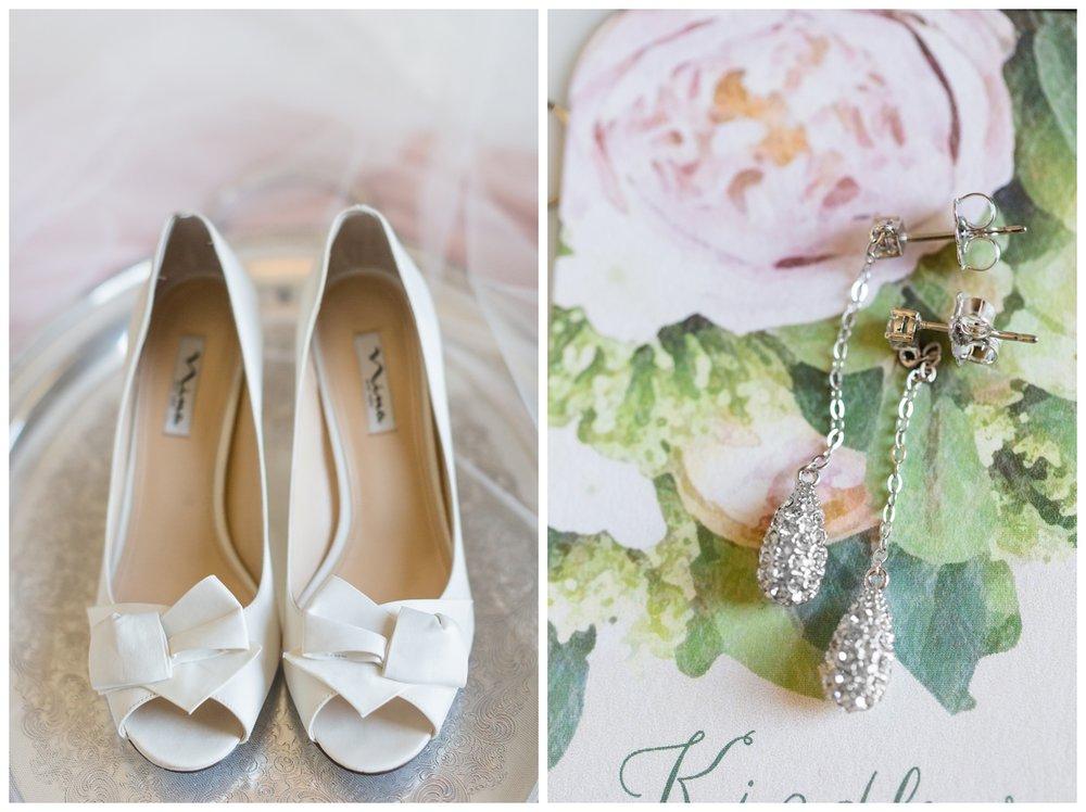 Sacramento-Orchard-Wedding-Photographer_0486.jpg