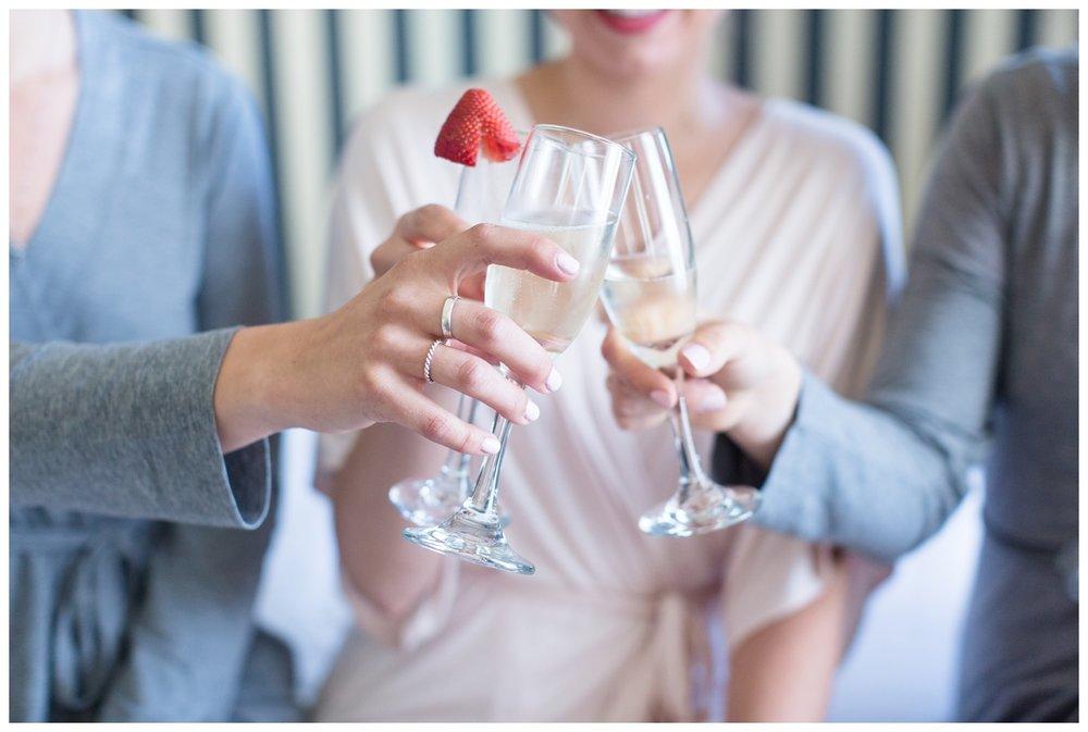 Sacramento-Orchard-Wedding-Photographer_0483.jpg