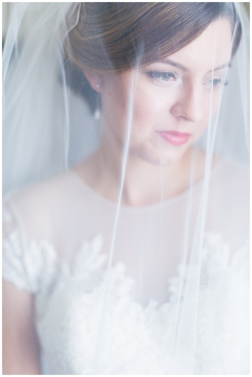Sacramento-Orchard-Wedding-Photographer_0499.jpg
