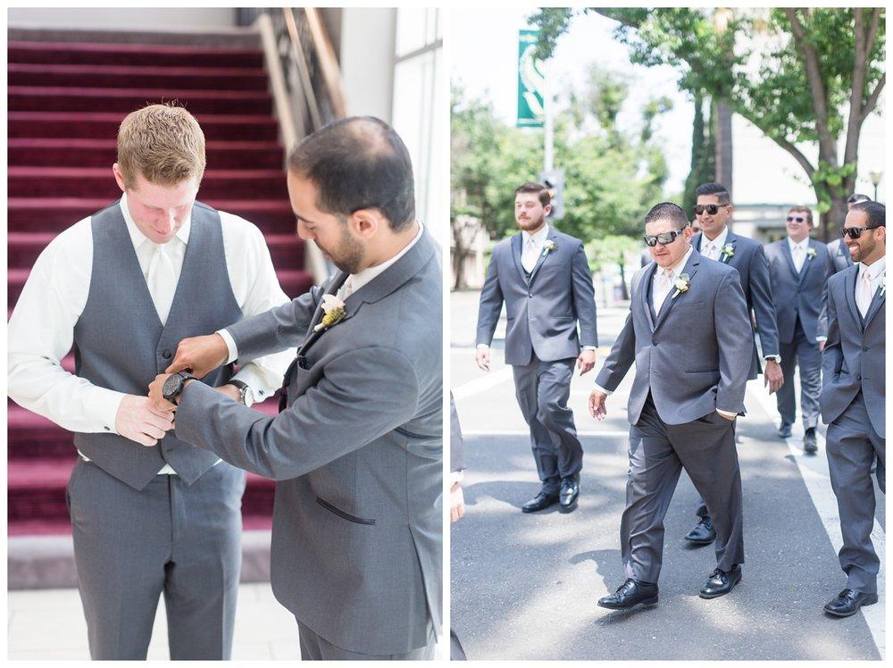 Sacramento-Orchard-Wedding-Photographer_0521-1.jpg