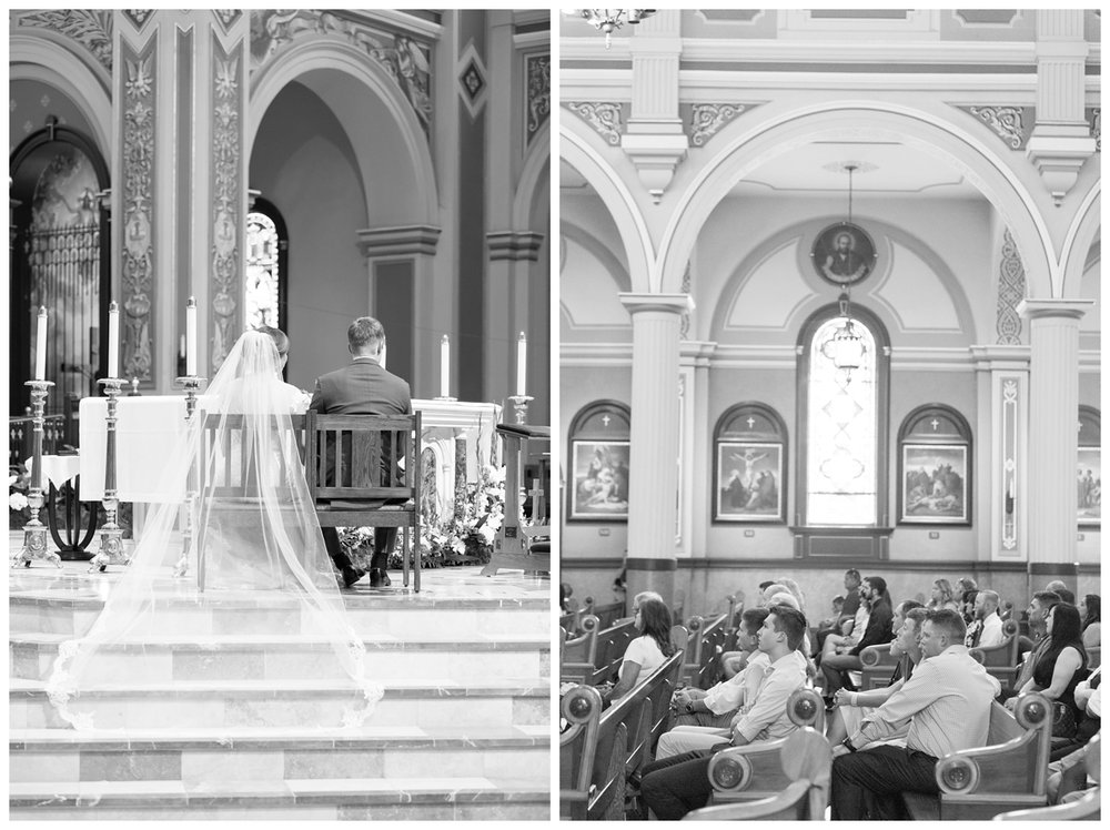 Sacramento-Orchard-Wedding-Photographer_0549.jpg