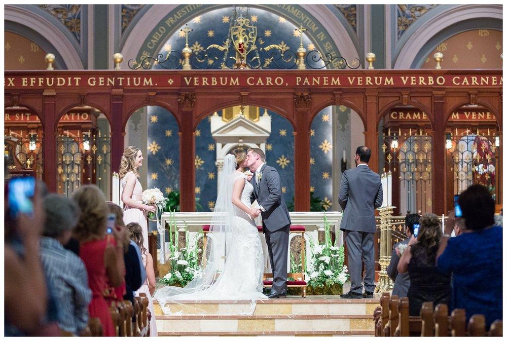 Sacramento-Orchard-Wedding-Photographer_0558.jpg