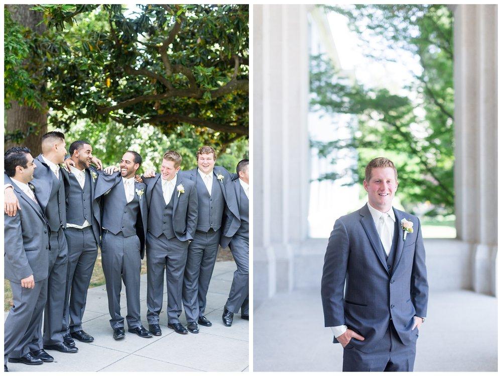 Sacramento-Orchard-Wedding-Photographer_0533-1.jpg