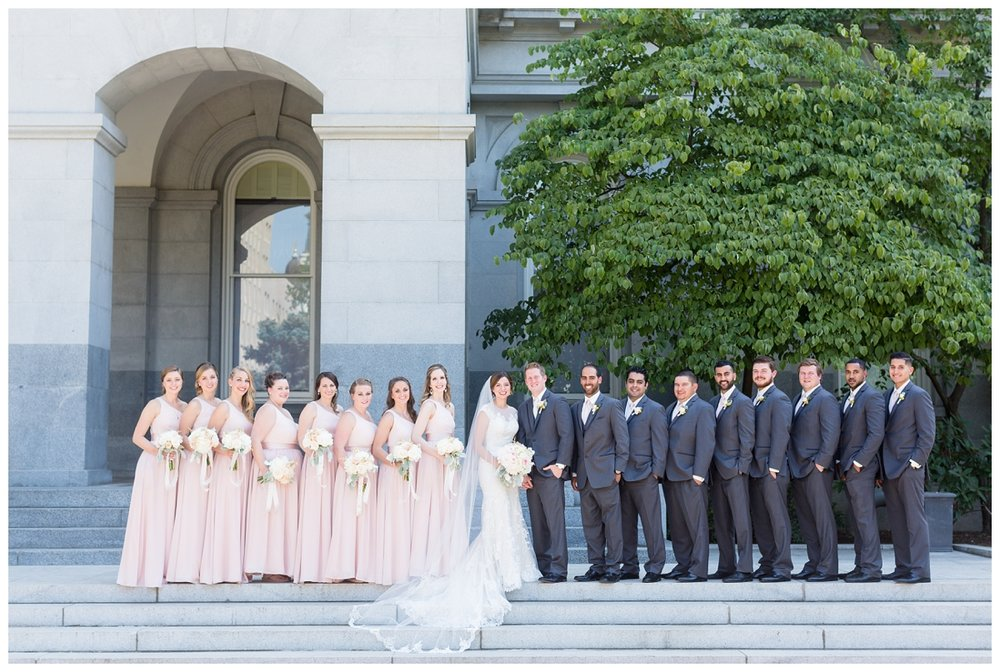 Sacramento-Orchard-Wedding-Photographer_0560.jpg