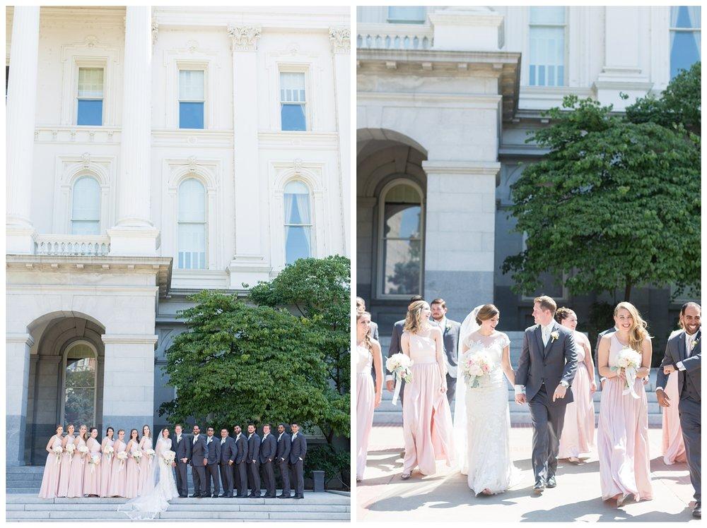 Sacramento-Orchard-Wedding-Photographer_0565.jpg