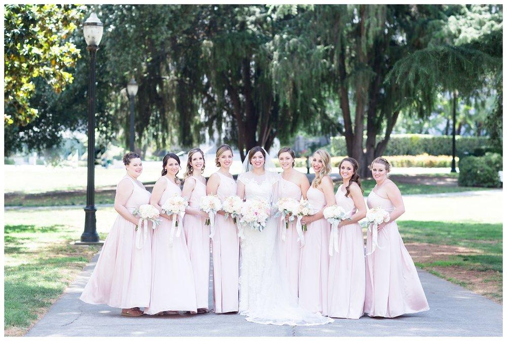Sacramento-Orchard-Wedding-Photographer_0504.jpg