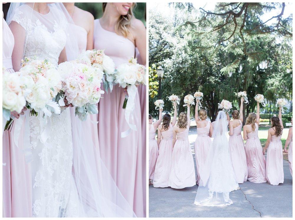 Sacramento-Orchard-Wedding-Photographer_0512.jpg