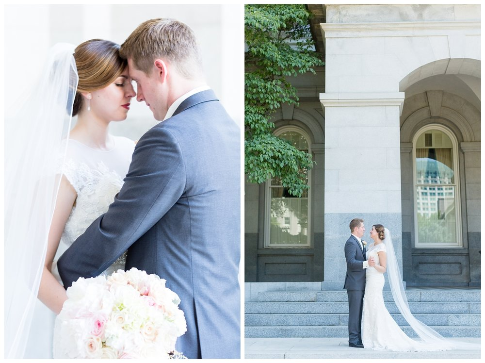 Sacramento-Orchard-Wedding-Photographer_0595.jpg