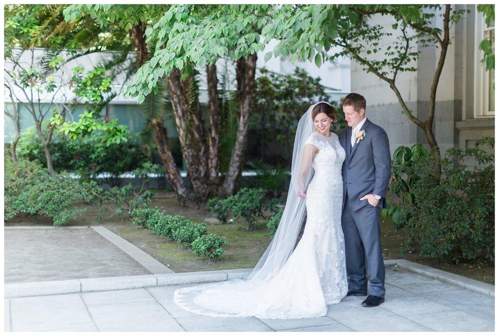 Sacramento-Orchard-Wedding-Photographer_0576.jpg