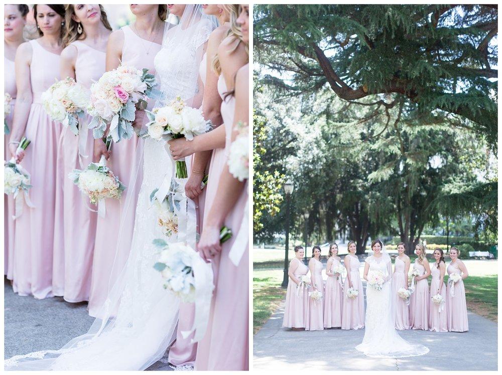 Sacramento-Orchard-Wedding-Photographer_0510.jpg