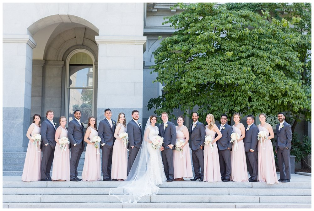 Sacramento-Orchard-Wedding-Photographer_0561.jpg