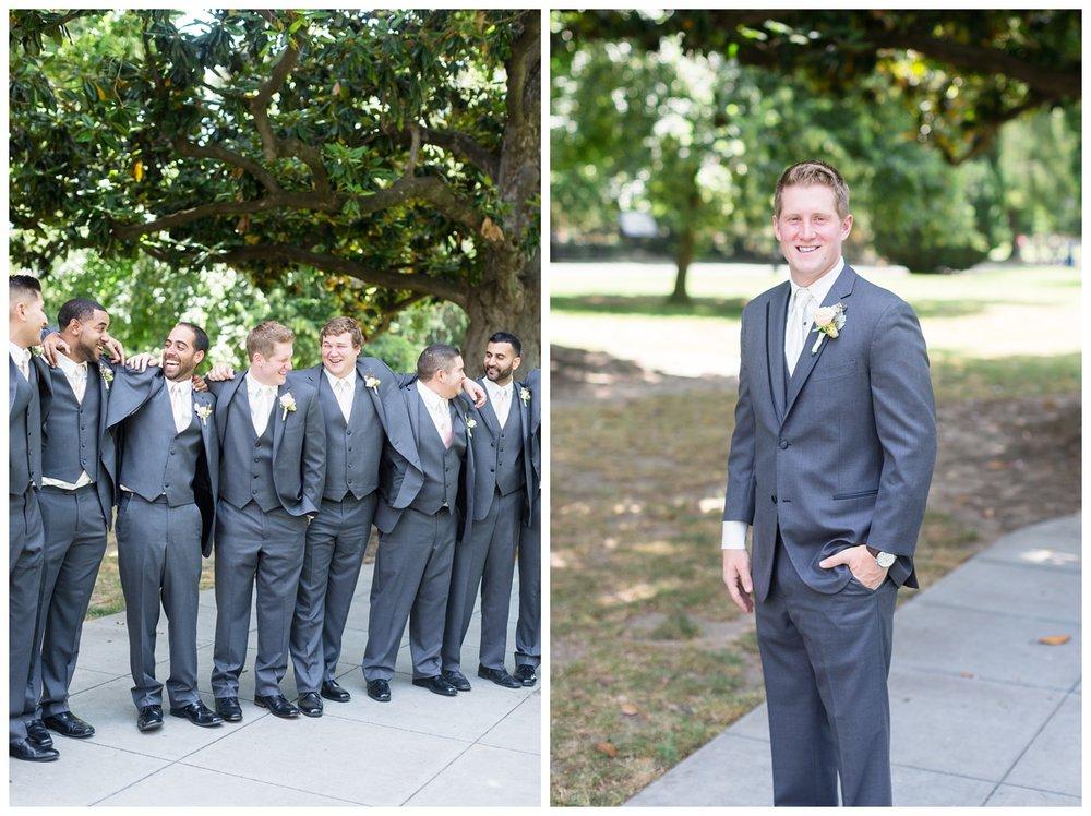 Sacramento-Orchard-Wedding-Photographer_0536.jpg