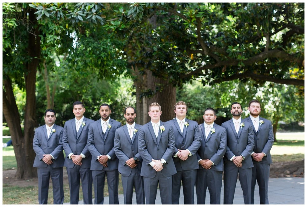 Sacramento-Orchard-Wedding-Photographer_0532.jpg