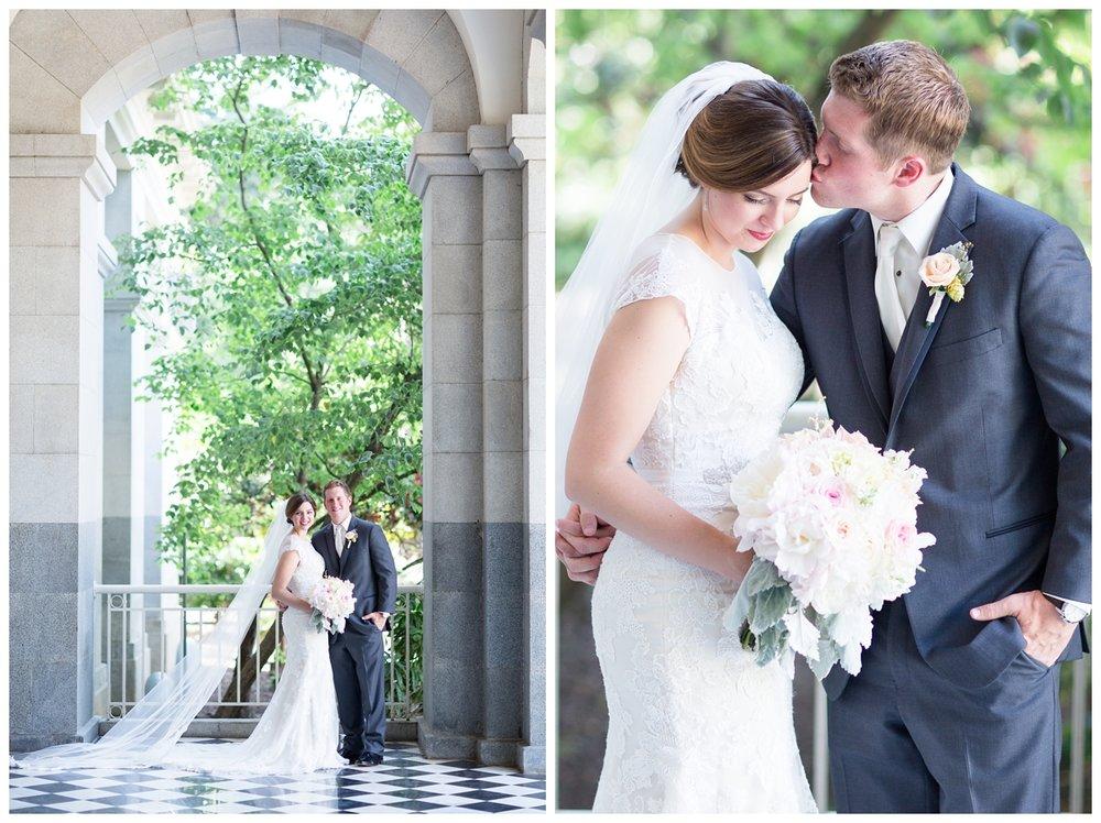 Sacramento-Orchard-Wedding-Photographer_0566.jpg