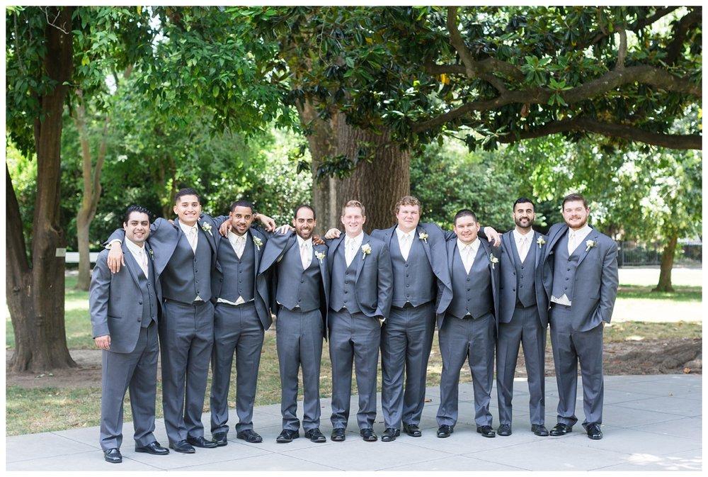 Sacramento-Orchard-Wedding-Photographer_0528.jpg