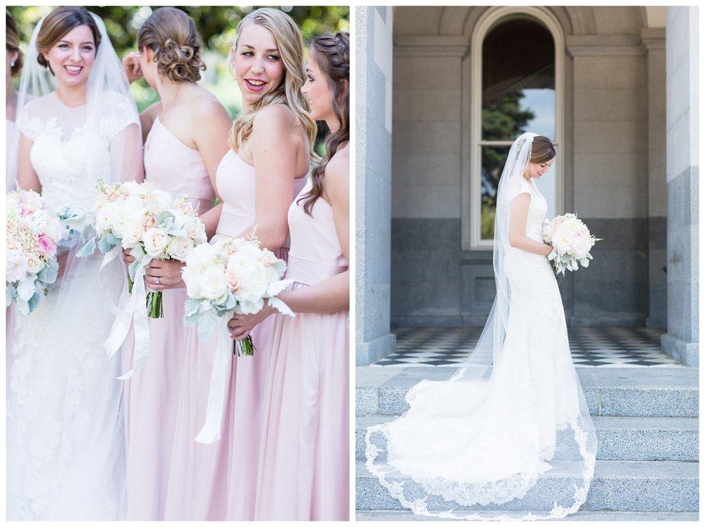 Sacramento-Orchard-Wedding-Photographer_0513.jpg