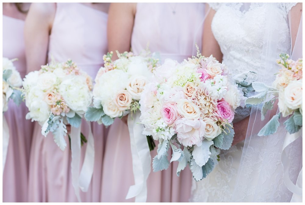 Sacramento-Orchard-Wedding-Photographer_0509.jpg