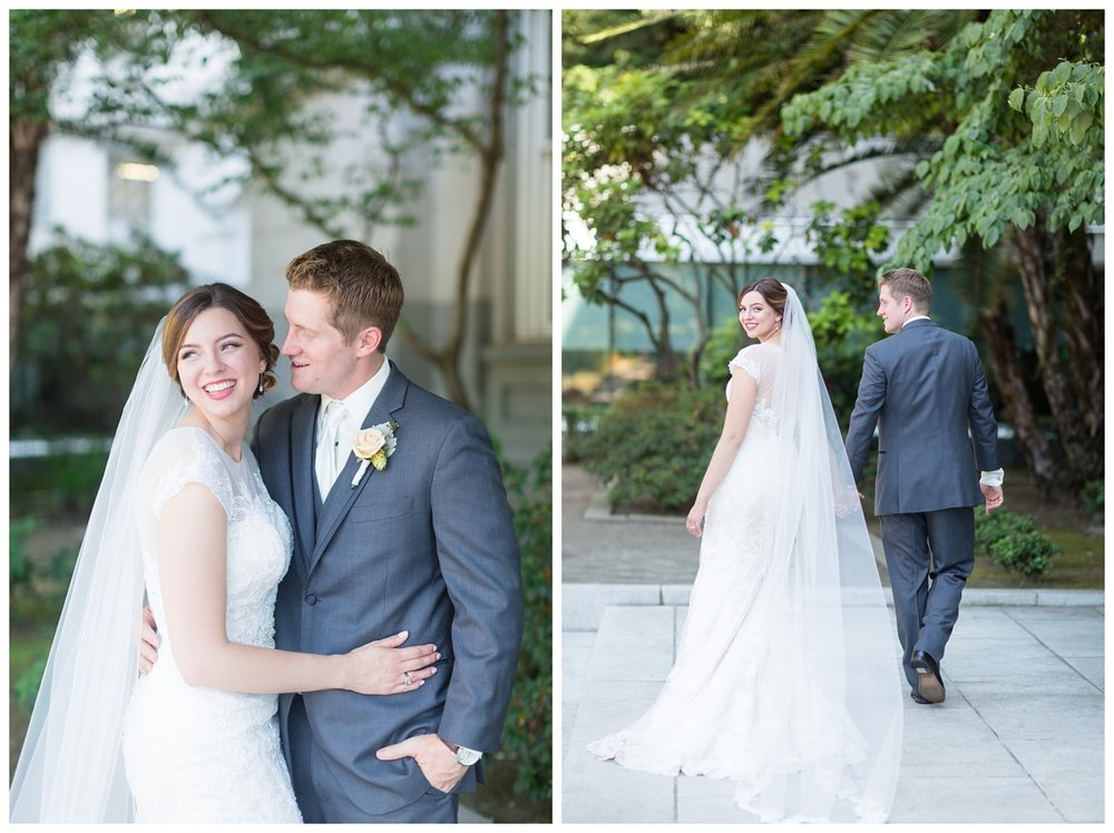 Sacramento-Orchard-Wedding-Photographer_0578.jpg