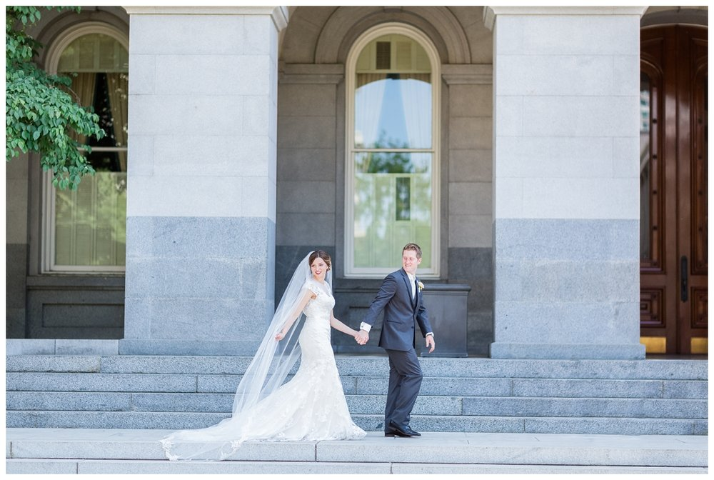 Sacramento-Orchard-Wedding-Photographer_0587.jpg