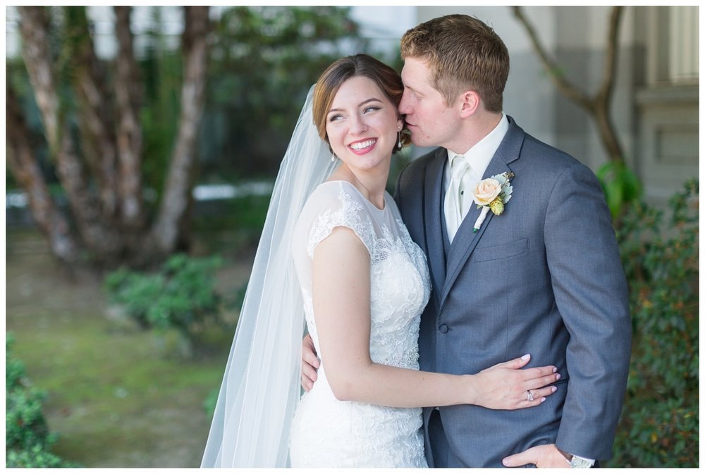 Sacramento-Orchard-Wedding-Photographer_0584.jpg