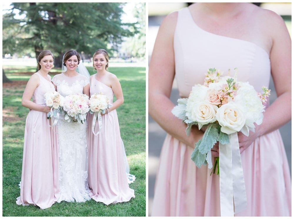 Sacramento-Orchard-Wedding-Photographer_0526.jpg