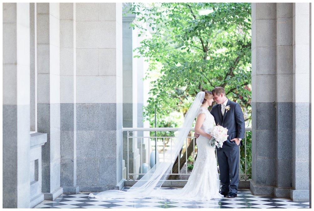 Sacramento-Orchard-Wedding-Photographer_0568.jpg