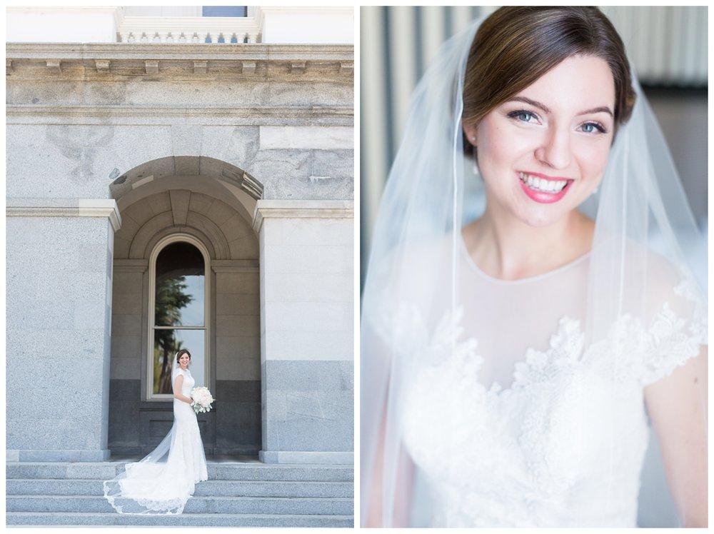 Sacramento-Orchard-Wedding-Photographer_0516.jpg