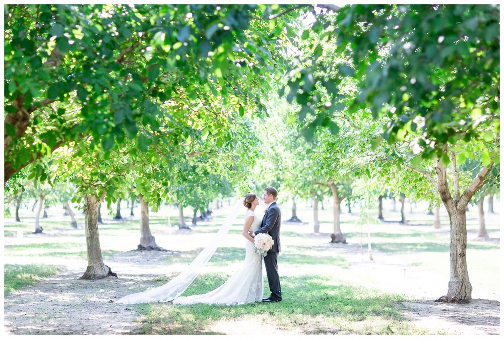 Sacramento-Orchard-Wedding-Photographer_0583.jpg