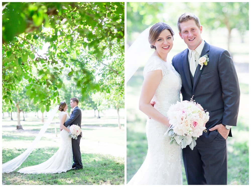 Sacramento-Orchard-Wedding-Photographer_0592.jpg
